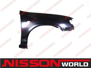 nissan-almera-front-fender-right- mk1 FACE LIFT R1350