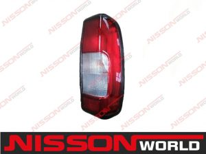nissan-hardbody-np300-2x4-tail-light-right hand side R650 EACH